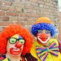 Avis clients pour les Magic clown
