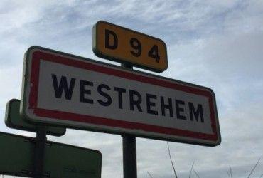 spectacle de clown et magie à Westrehem