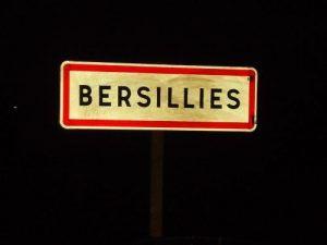 Bersillies