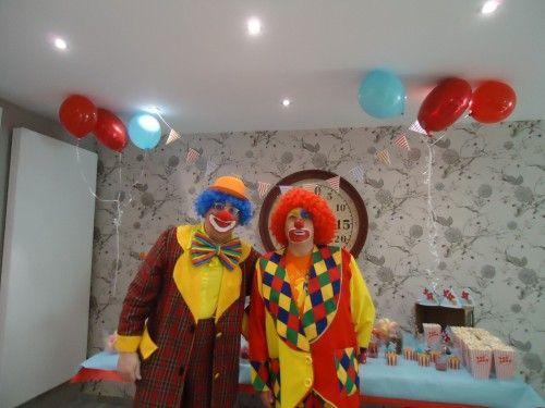 Mario et Charly's à Liévin
